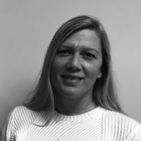 Linda Zellner_Director of Innovation -Materials, Feed & Food_Perstorp_BW