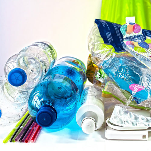 plastic-waste-3962409_1280(low res)